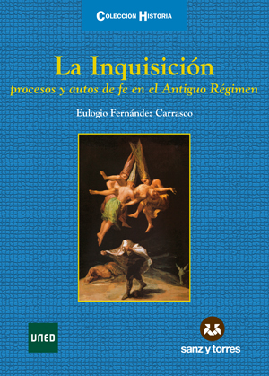 La inquisición