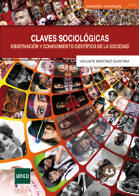 Claves sociológicas
