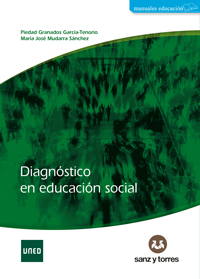 Diagnostico en Educacion Social