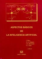 Aspectos Básicos de la Inteligencia Artificial