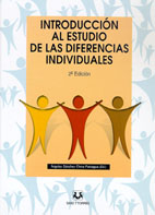 Introduccion al Estudio de las Diferencias Individuales