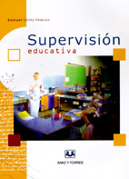 Supervisión Educativa